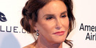 Caitlyn Jenner. Photo / Getty Images