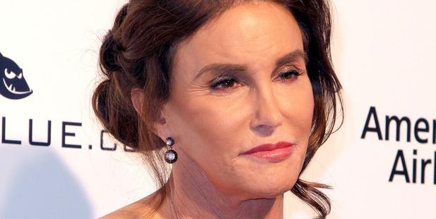 Kris Jenner Slams Caitlyn Jenner's New Memoir: 'Everything Is All Made Up'