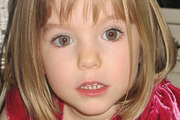 Madeleine McCann went missing from a holiday apartment in Portugal in 2007. Photo / Getty