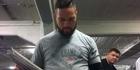 Watch: Watch NZH Focus: Joseph Parker will face Razvan Cojanu