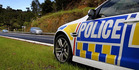 State Highway 1 at Huntly reopens after crash