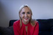 Nikki Kaye plans to be a 'modernising' Education Minister. Photo / Dean Purcell