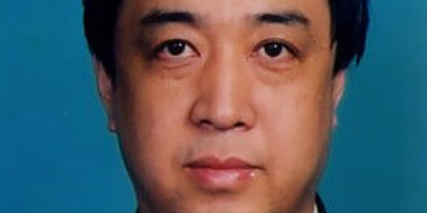 Jiang Lei is believed to be living in Cockle Bay, Auckland. Photo / Supplied