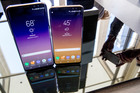 Samsung's profit jumps 46 per cent
