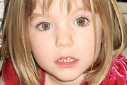Madeleine McCann has been missing since she vanished during a family holiday to Pria de Luz in Portugal in 2007. Photo / File