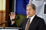 Why Winston Peters got it wrong