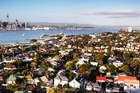 A new MYOB survey says Auckland's housing crisis is having an impact on small business - so much so that it's driving staff from the country's largest city.