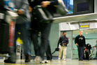 Net migration hit another record in the year to March of 71,900.
