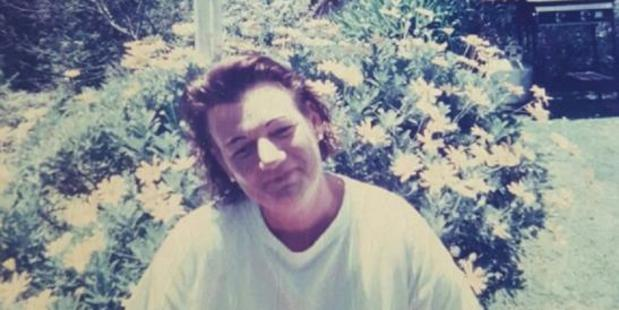 A post-mortem will tomorrow be carried out on a body found in bush near Thames. Until then police can't confirm if it is that of Ann Louise Bunning who was last seen on January 30.