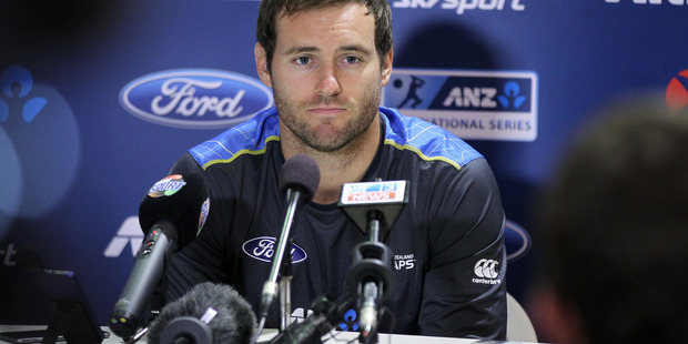 Bracewell pleads guilty to drink-driving