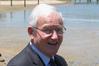Former Prime Minister Jim Bolger. Photo/File