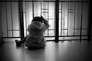 A father has been sentenced to home detention for abusing his daughter for two years. Photo/File