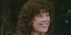Watch: Archive: Interview with 'Happy Days' actress Erin Moran