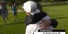 Watch: Holden Golf World: Episode 6 (Part 1 of 3)