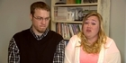 Watch: Watch: DaddyOFive issues public apology after backlash