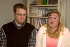 The parents behind controversial YouTube pranks say their family is now in counselling. YouTube / DaddyOFive