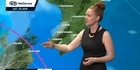 Watch: MetService Weather Wellington: April 29th