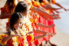 Don't under-estimate the value of a travel agent for a trip to Hawaii if you're planning a full itinerary. Photo / 123RF