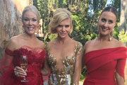 Real Housewives of Melbourne. Photo / Instagram