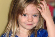 An employee at the resort where Madeleine McCann stayed is wanted by police.