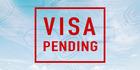 Rising work visas drive migration