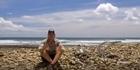 Watch: Watch: Introducing Survivor NZ