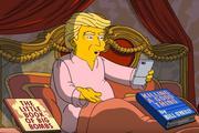 The Simpsons. Photo/ Youtube