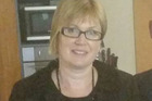 Verity McLean was shot and killed in Invercargill.