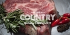 Watch: The Country Today - iron edition