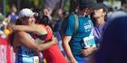 View: PHOTOS: 2017 Rotorua Marathon