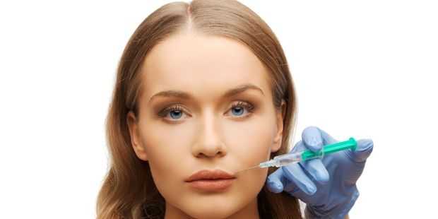 Could Botox take the emotion away from your relationship too? Photo / 123rf