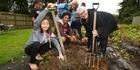 Watch:  Marae Kai Community Garden at Apumoana Marae