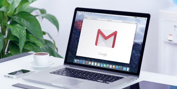 Loading The 'Google Docs' worm attack was seriously bad, but here's how to keep safe. Photo / 123RF