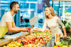 Kiwis love to support local business, but most can't name their neighbourhood shopkeepers. Photo / 123RF