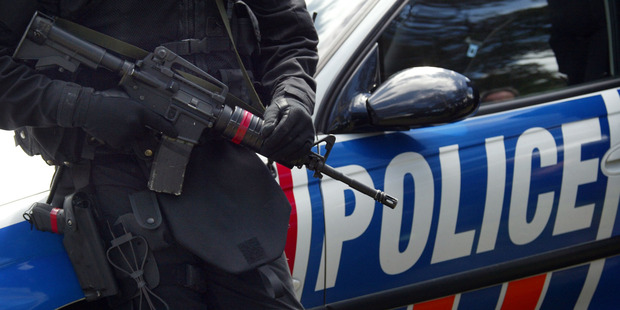 Figures provided to The Wireless under the Official Information Act show an increasing number of people shot by police are dying. Photo / File Photo