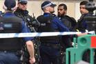 UK terror plots foiled