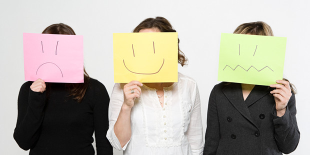 Do you have high emotional intelligence? Photo / Getty Images