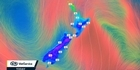 Watch: Watch NZH Focus: Cold weather ahead