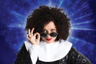 See Sister Act this summer in Auckland.
