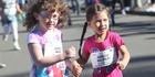 View: Photos: Rotorua mini marathon