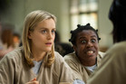 The secret hacker who leaked episodes of Orange is the New Black, one of Netflix's flagship shows, is threatening to release more shows.