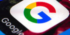 """A malicious email is """"spreading like wildfire"""" and could take down users Google accounts."""
