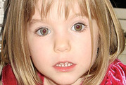 "Sources have claimed that they are ready to ""move in"" and interview the women in a ""hugely significant line of inquiry"" on the Madeline McCann case. Photo / Supplied"
