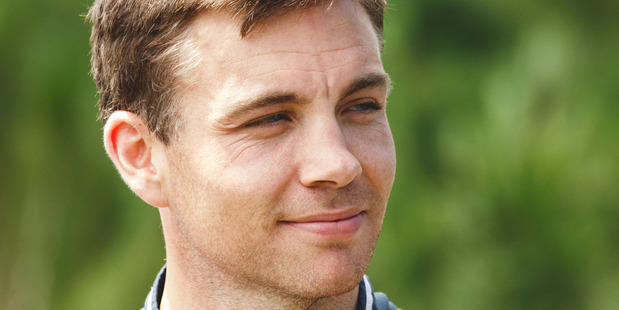 Leading Kiwi driver Hayden Paddon has been front and centre in Rally New Zealand's  push for inclusion.