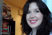 Jill Meagher went mssing on 21 September 2012 in Melbourne. Photo / Supplied