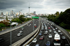 A landmark legal row over how the NZTA notifies suspended drivers has been settled by the Supreme Court.