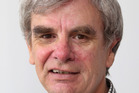 Doug Laing is a senior journalist with Hawke's Bay Today. FILE