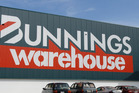 Bunnings recalls own-brand heater after reports of leaking. Photo/NZHerald