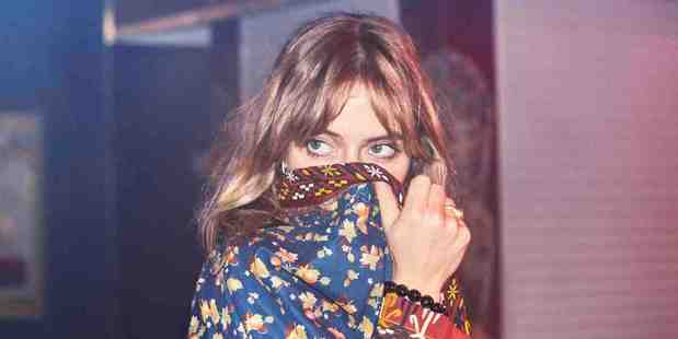 On Pleasure, Feist pulls listeners through her emotions on her way to clarity. Photo / supplied