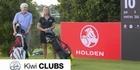 Watch: Holden Golf World: Episode 7 Promo